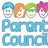 Parent council logo