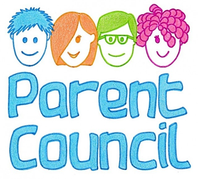 Image result for parent council